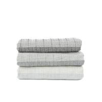 Stray & Wander - Blanket