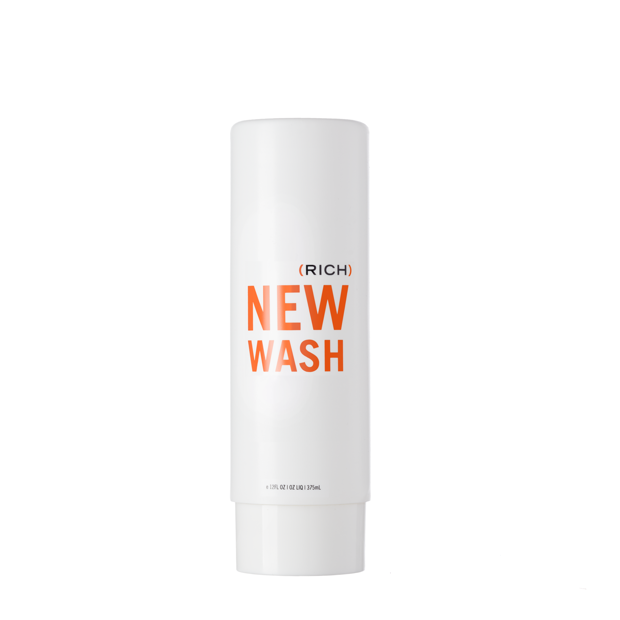 Hairstory - New Wash