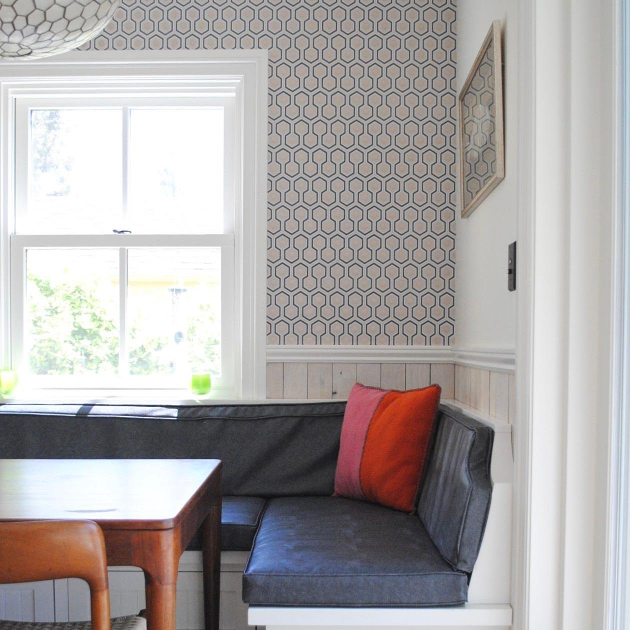 design - Smaller ProjectsInteriorsExteriorsCustom DesignsTaglines, Filters, and SystemsCharacter Through DetailsBlending Indoor & Outdoor Spaces