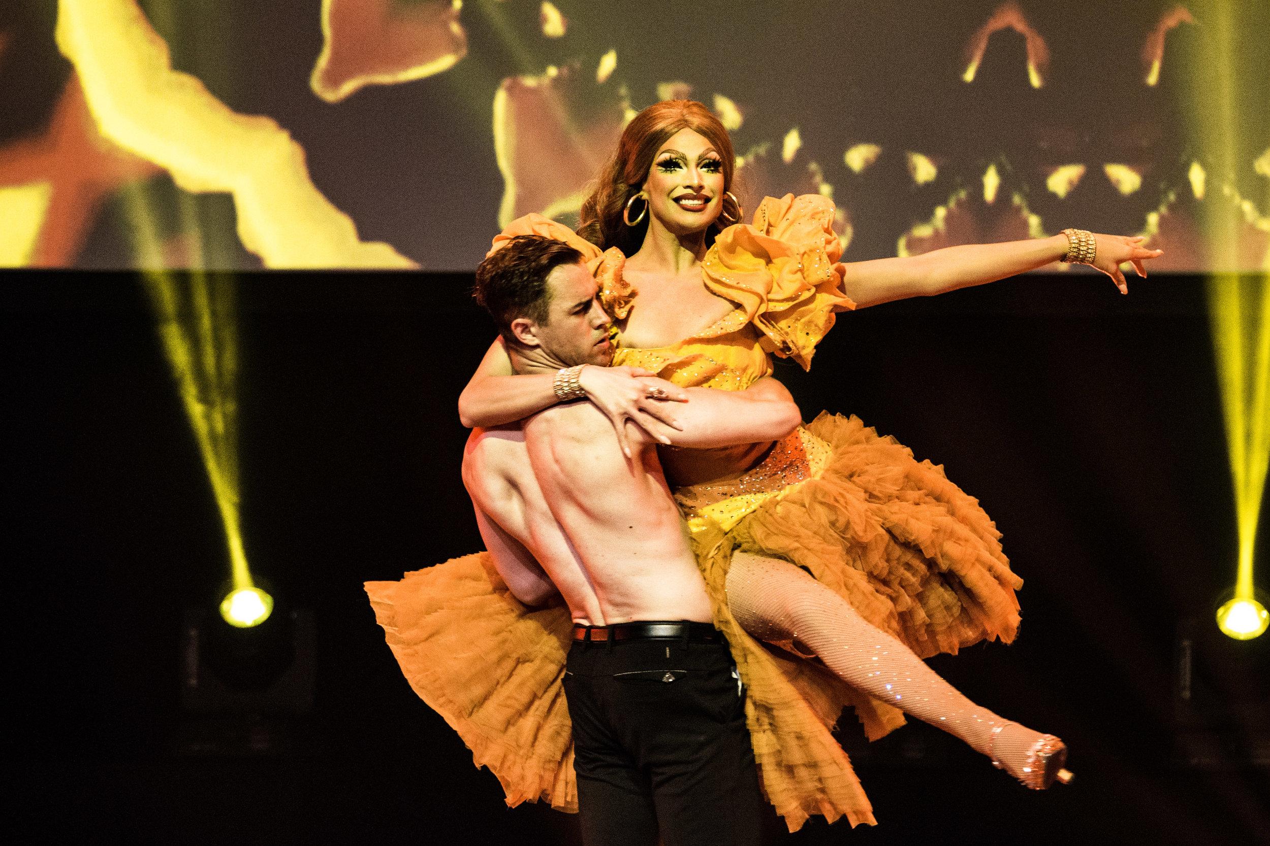 Valentina  (2 of 11).jpg