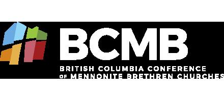 BCMB_main-logo-light.png