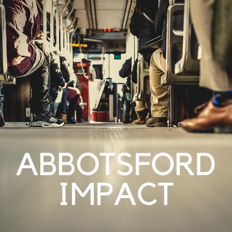 Abby Impact Fund