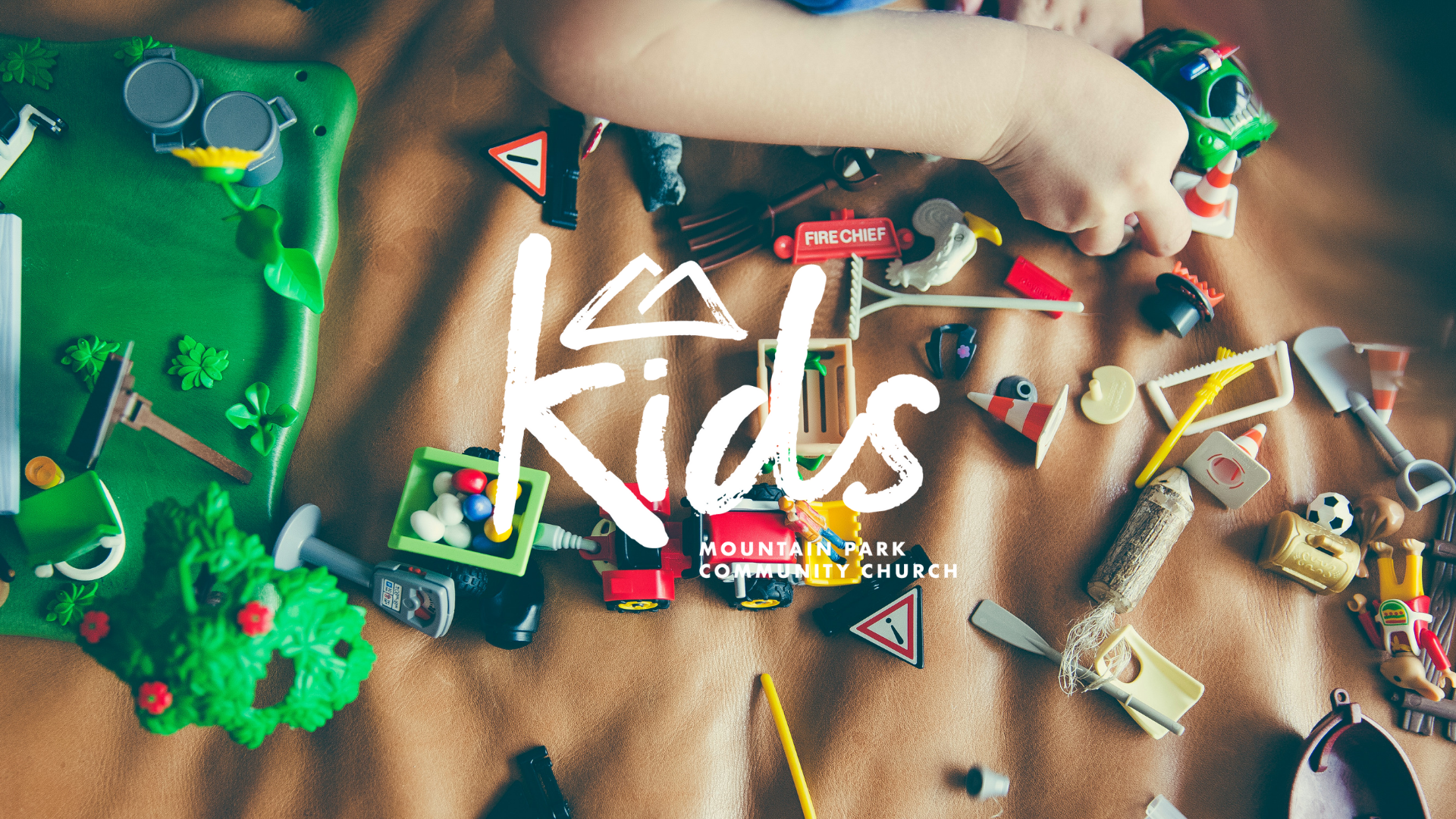 Copy of kids cover 2.png