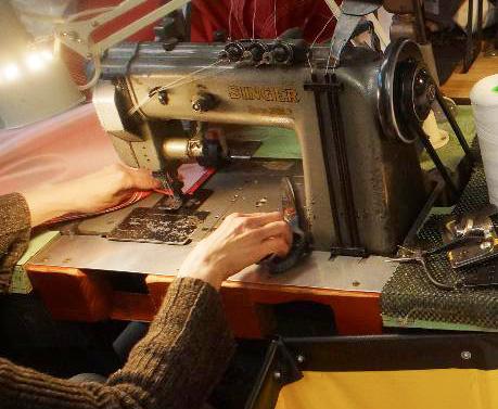 sewing Machinecrop.jpg