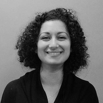 Elodie  / Sales Representative