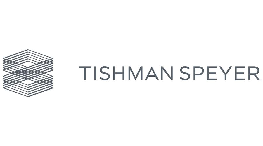tishman-speyer-logo-vector.png