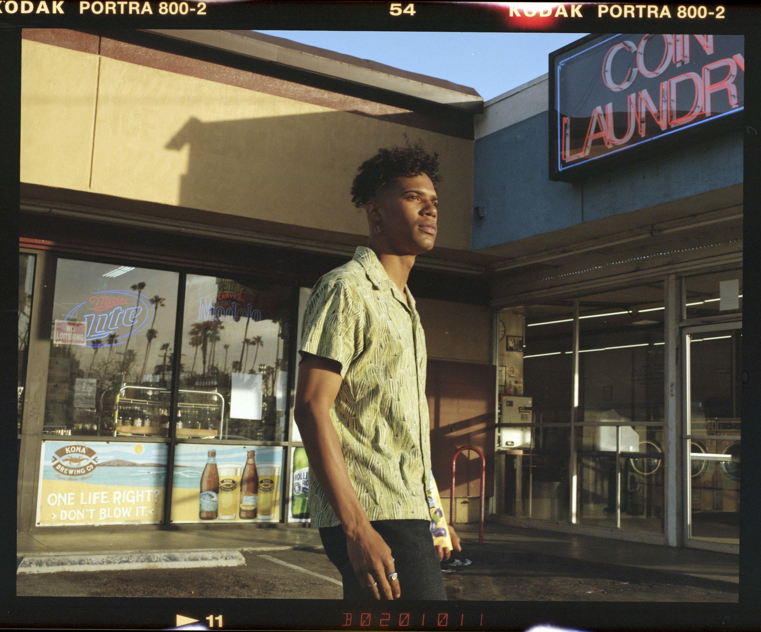 Corey Film-18.jpg