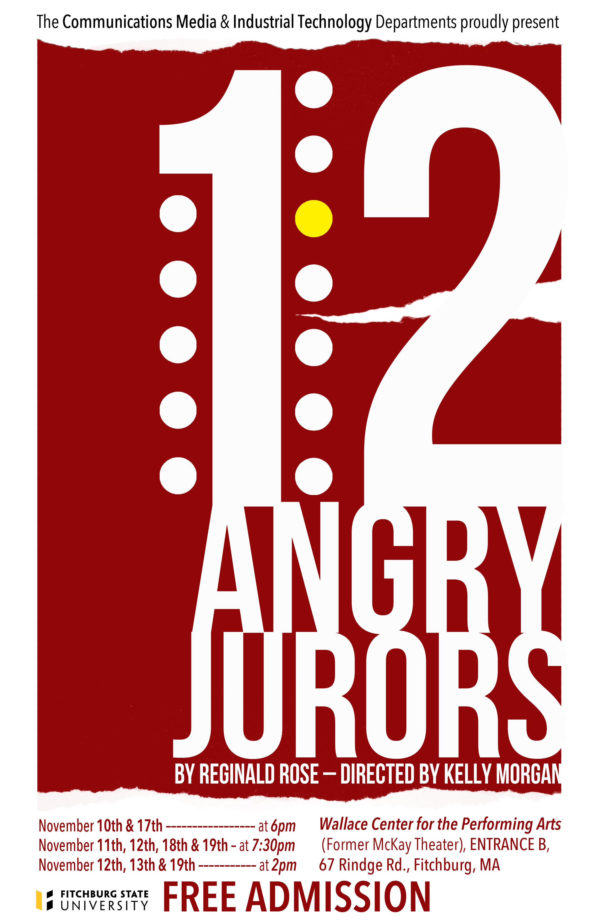 12 angry jurors .jpg