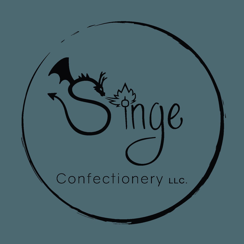 Singe Drawn Circle@200x-8.png