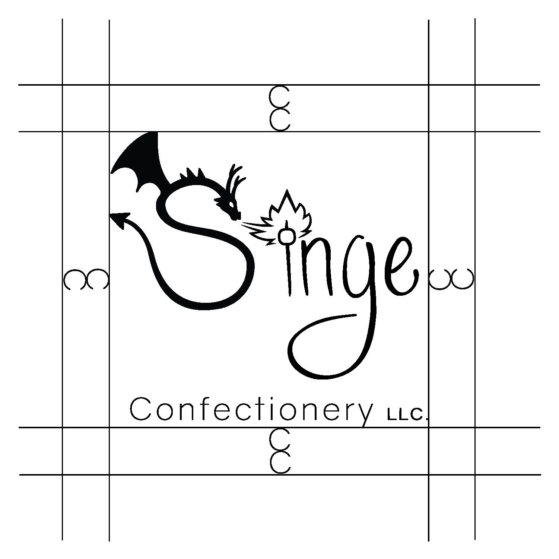 Singe Logo Min Space@200x.png