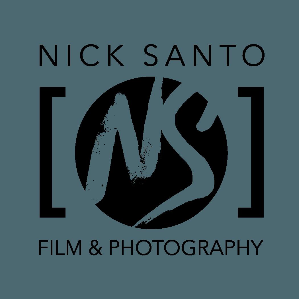 Nick Santo.png
