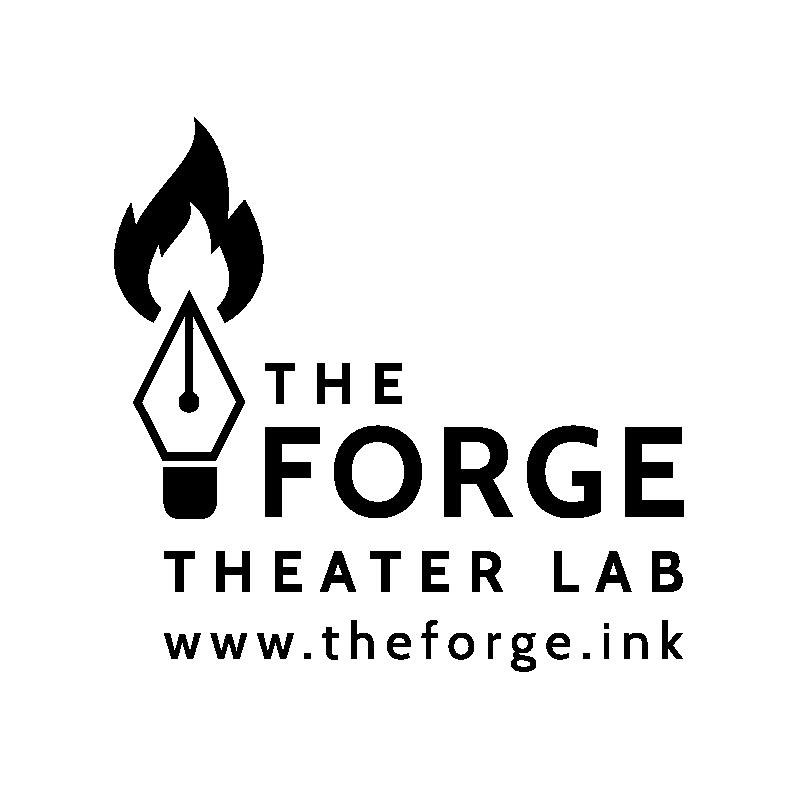 Standard Logo with Website.png