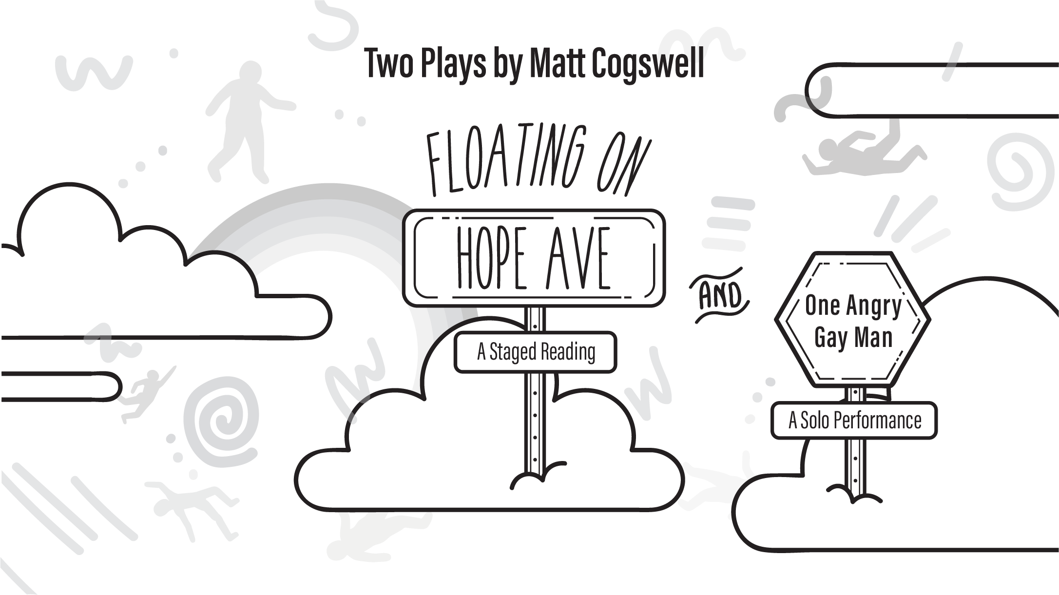 floating on hope ave event photo.png