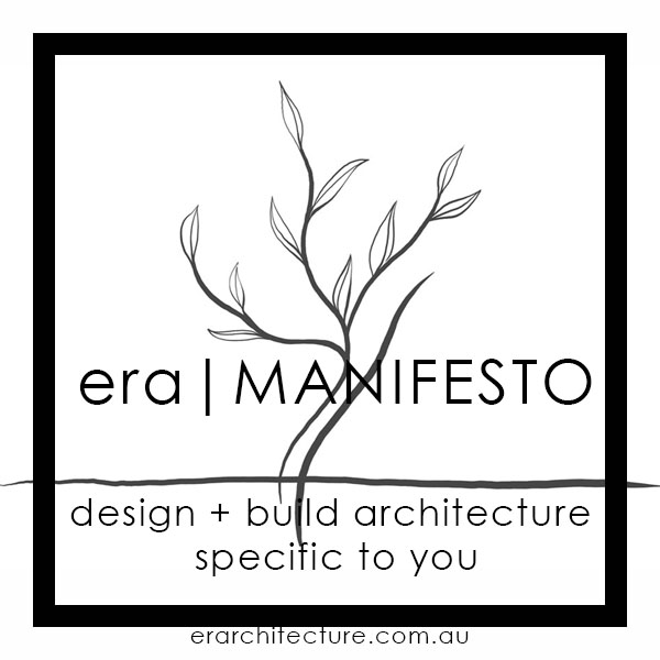 era-Blog-Manifesto 02.jpg