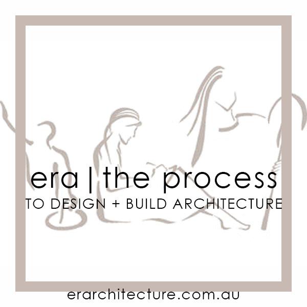 era-the Process-Image 03.jpg