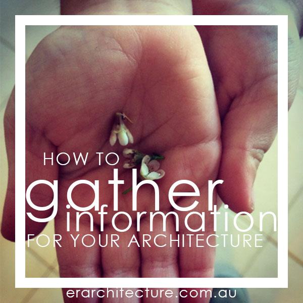 era-Gather Information-Image 03.jpg