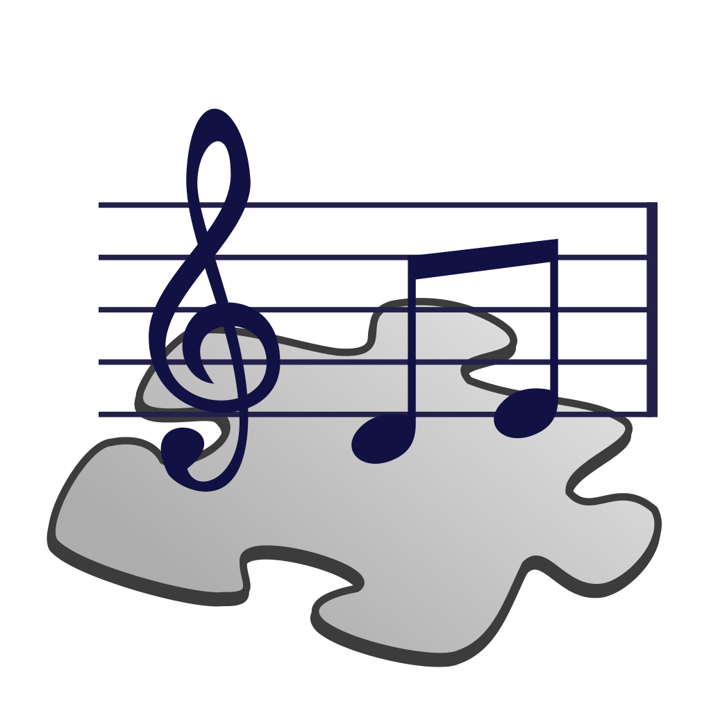 Puzzle piece and treble.png