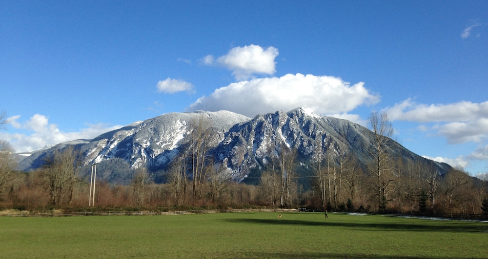 North Bend image.JPG