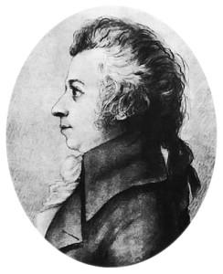 Mozart_drawing_Doris_Stock_1789-244x300.jpg