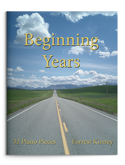 Beginning Years high res mockup.png