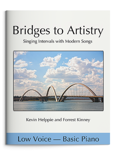 Bridges to Artistry low cover mockup.png
