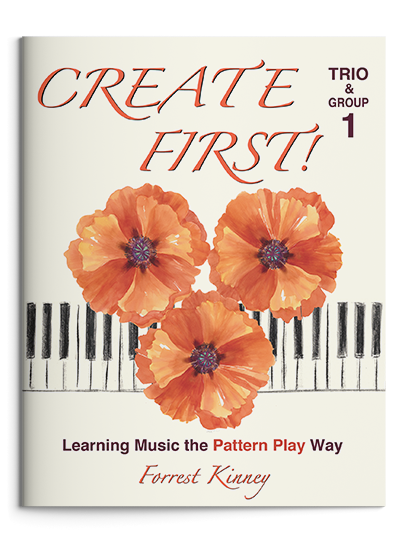 Create First Trio and Group 1 cover mockup.png
