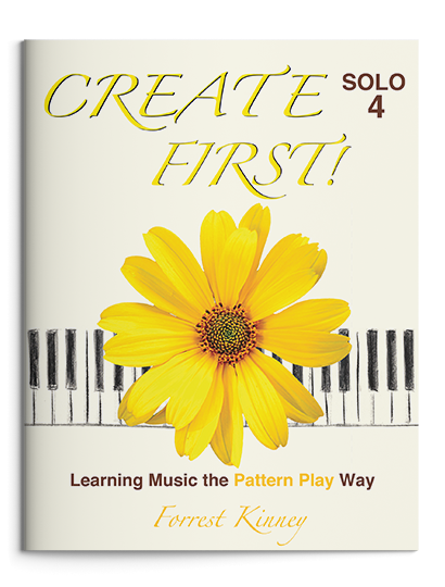 Create First Solo 4 Cover mockup.png