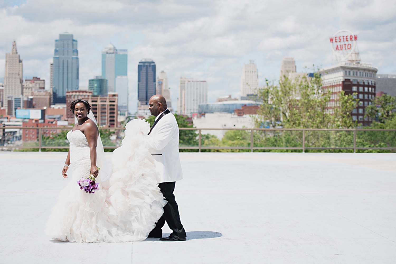 sylvia-chester-wedding-blog-4.jpg