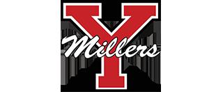 YukonPS-logo1.png
