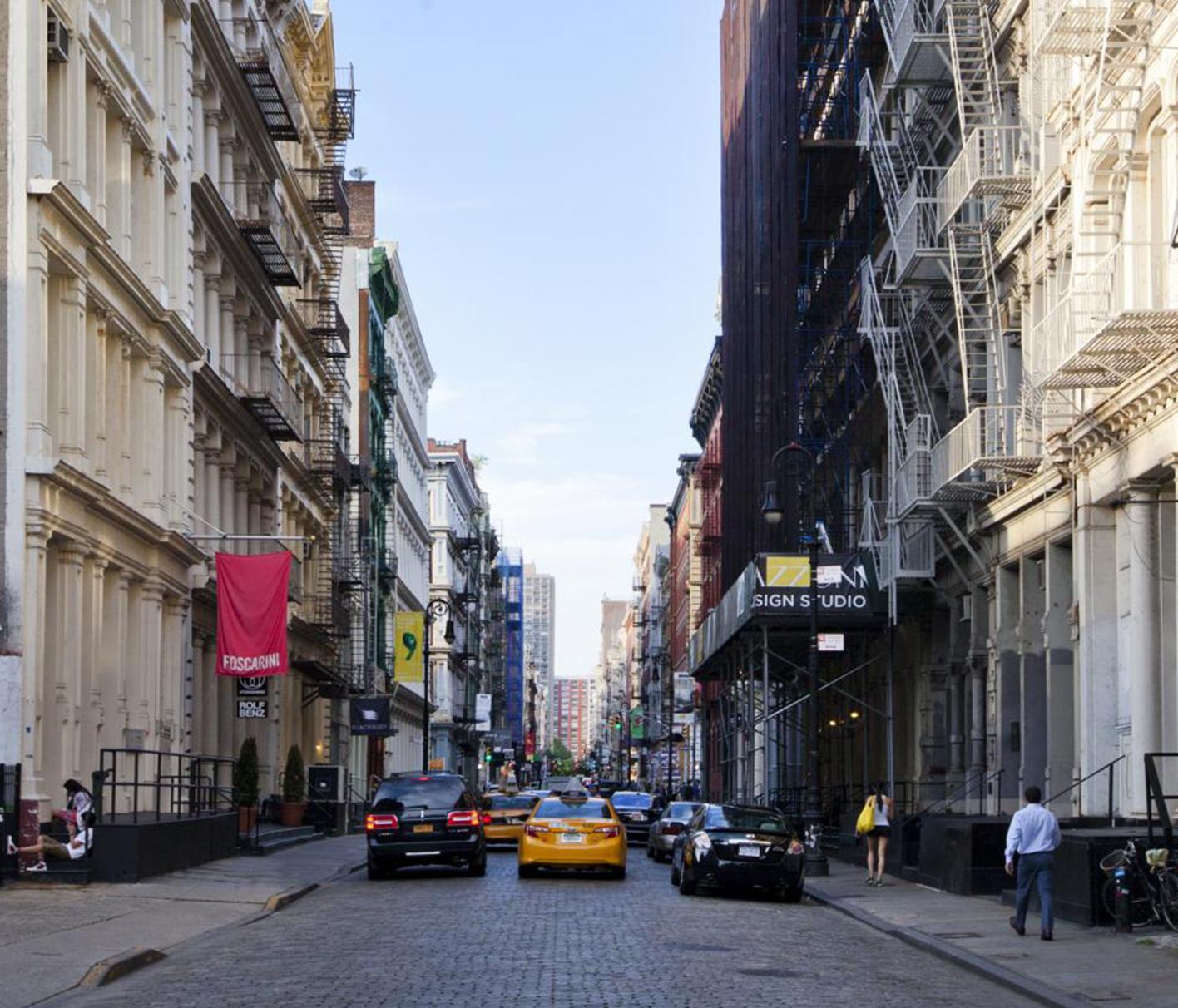 25-35_greene_street_1.jpg