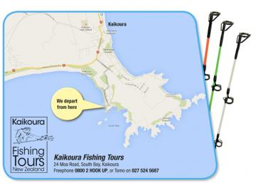 Click on the map to download a copy of our location.
