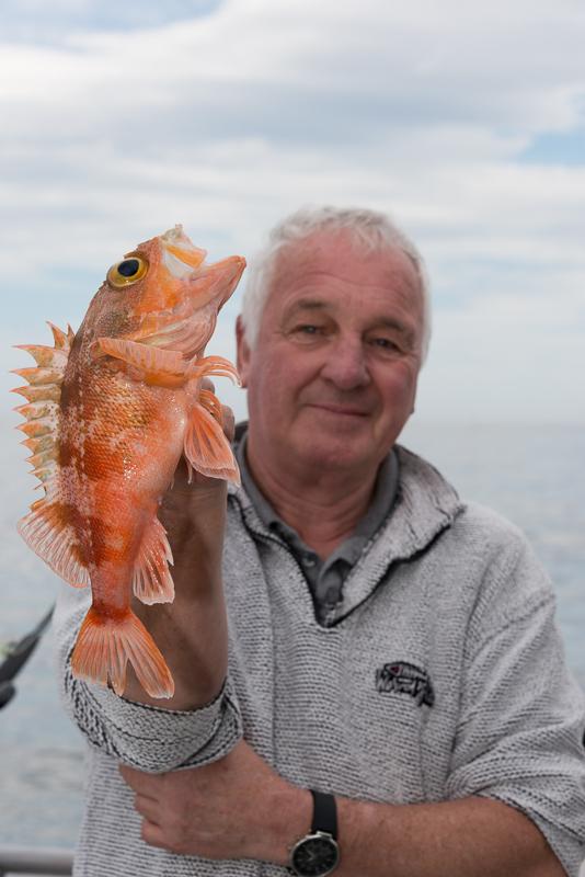 Kaikoura Fishing Charters-14.jpg