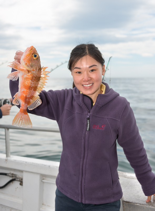 Kaikoura Fishing Charters-15.jpg