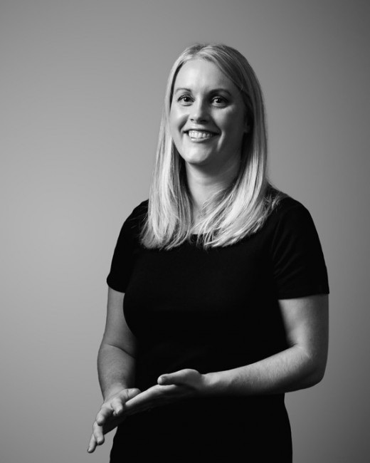 Nicola -  Nicola has years of experience and is also accredited by the International Federation of Professional Aromatherapists (IFPA).Book your treatment by clicking below. Payment will be requested at point of booking.