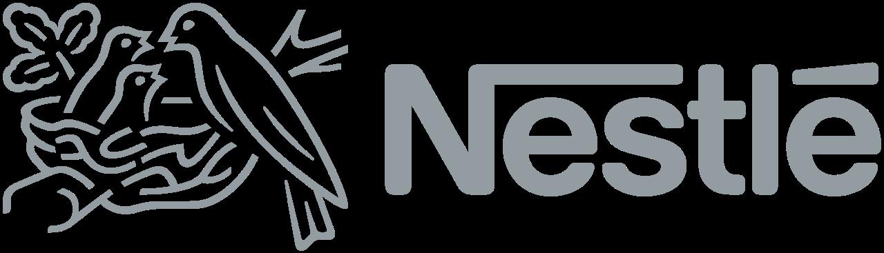 Nestlé_logo.png