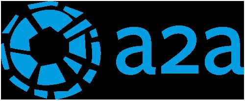 A2A_logo.png