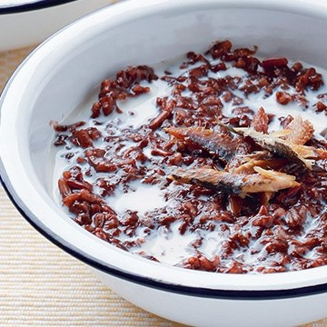 red-rice-champorado.jpg