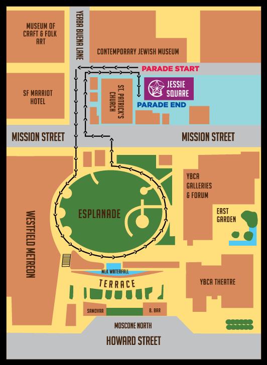 Parol-Fest-map.png