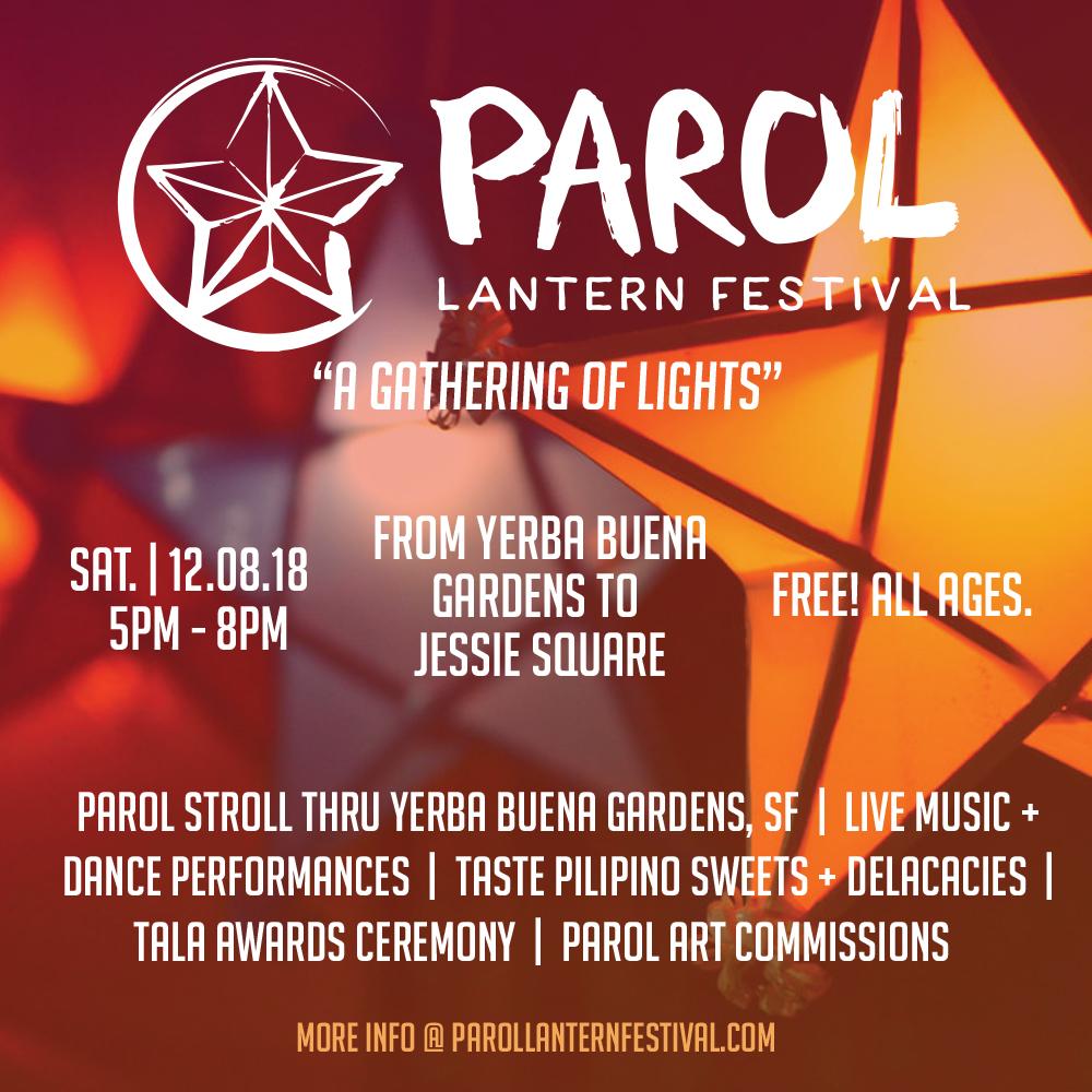 Parol Fest Flyer_1000x1000.jpg