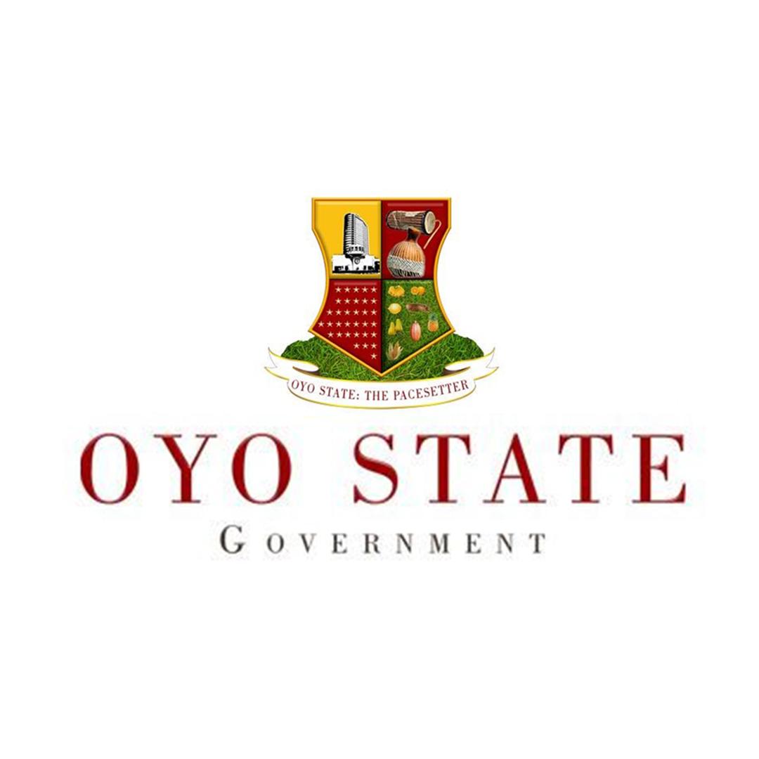 Oyo State.jpg