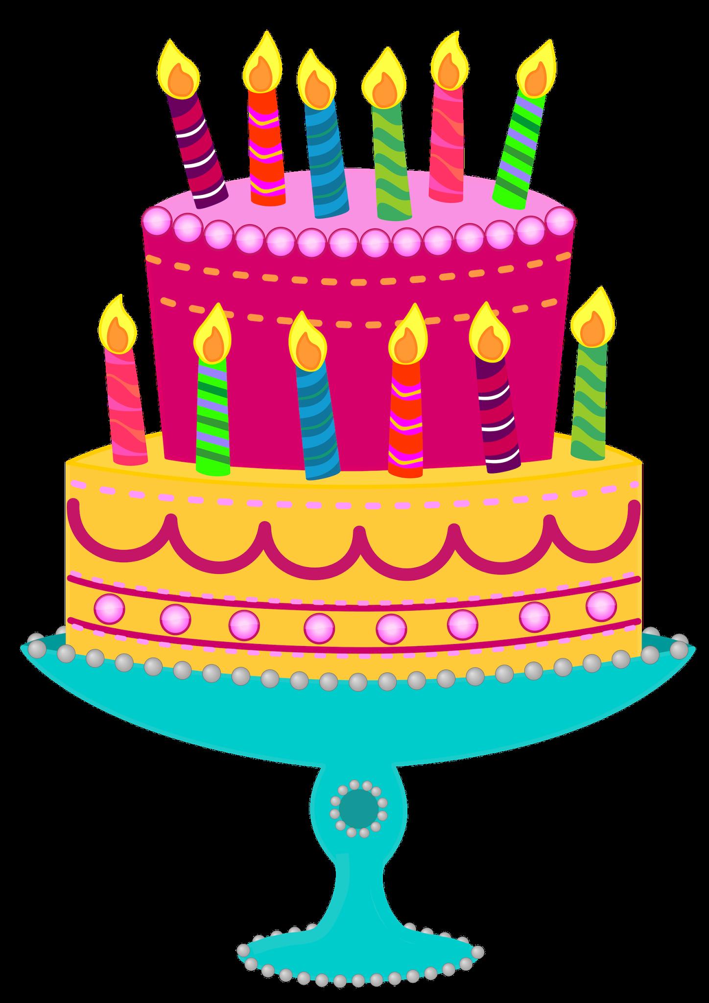 April Birthdays - 13- Raya14- Tito & Ire Ol.15-Toniloba / Faith16- Semilore17- Ms. Jolade / Lara / Gbolahan18- Temijopelo19- Michael Ak.20- Mr. Bolu / Dunsin21- Leah23- Titi B. / Terigbade25- Ms. Mabel / Tosin B.29- Ms. Bisola / Eri O.