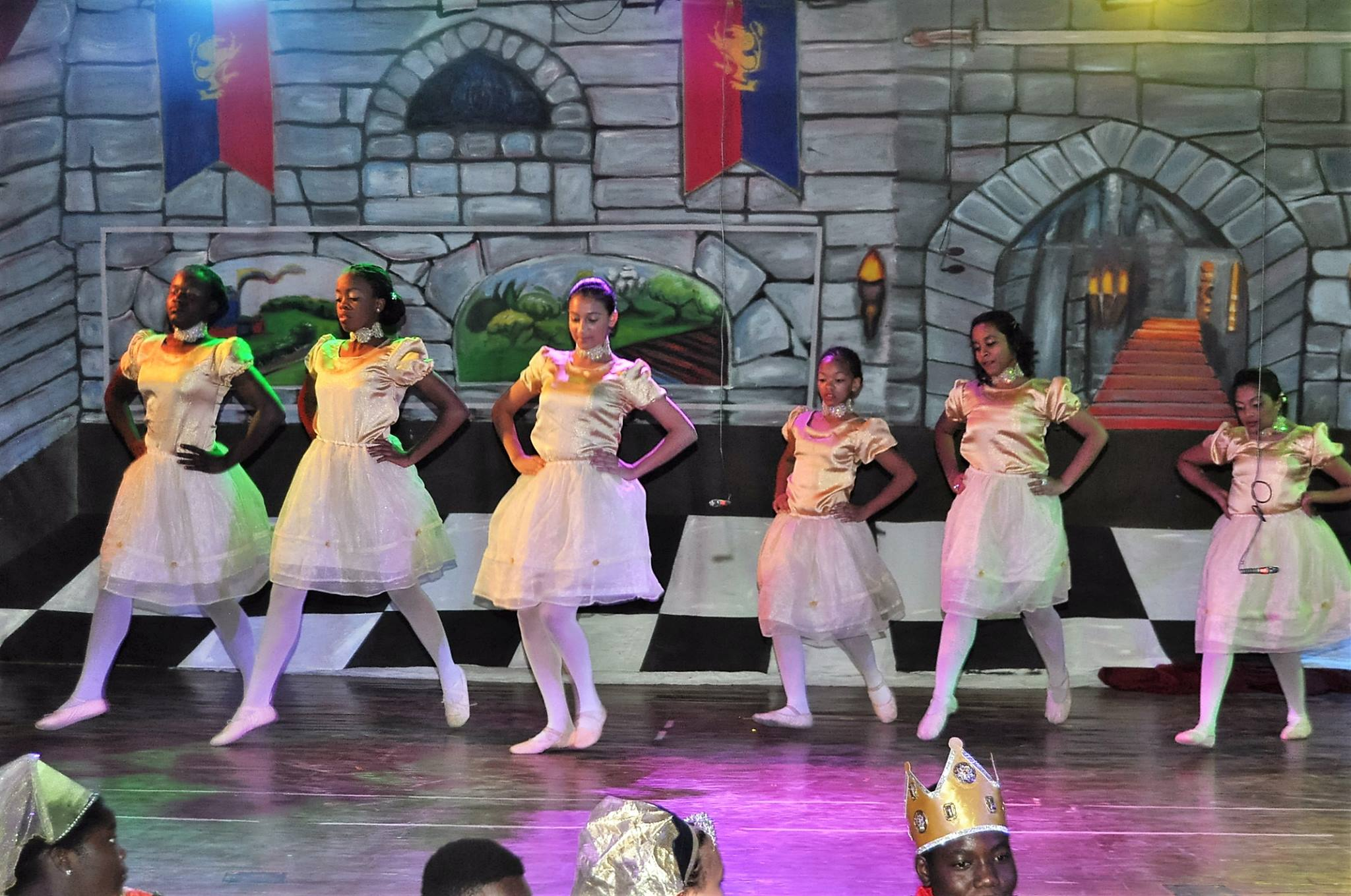 Ballet club2.jpg