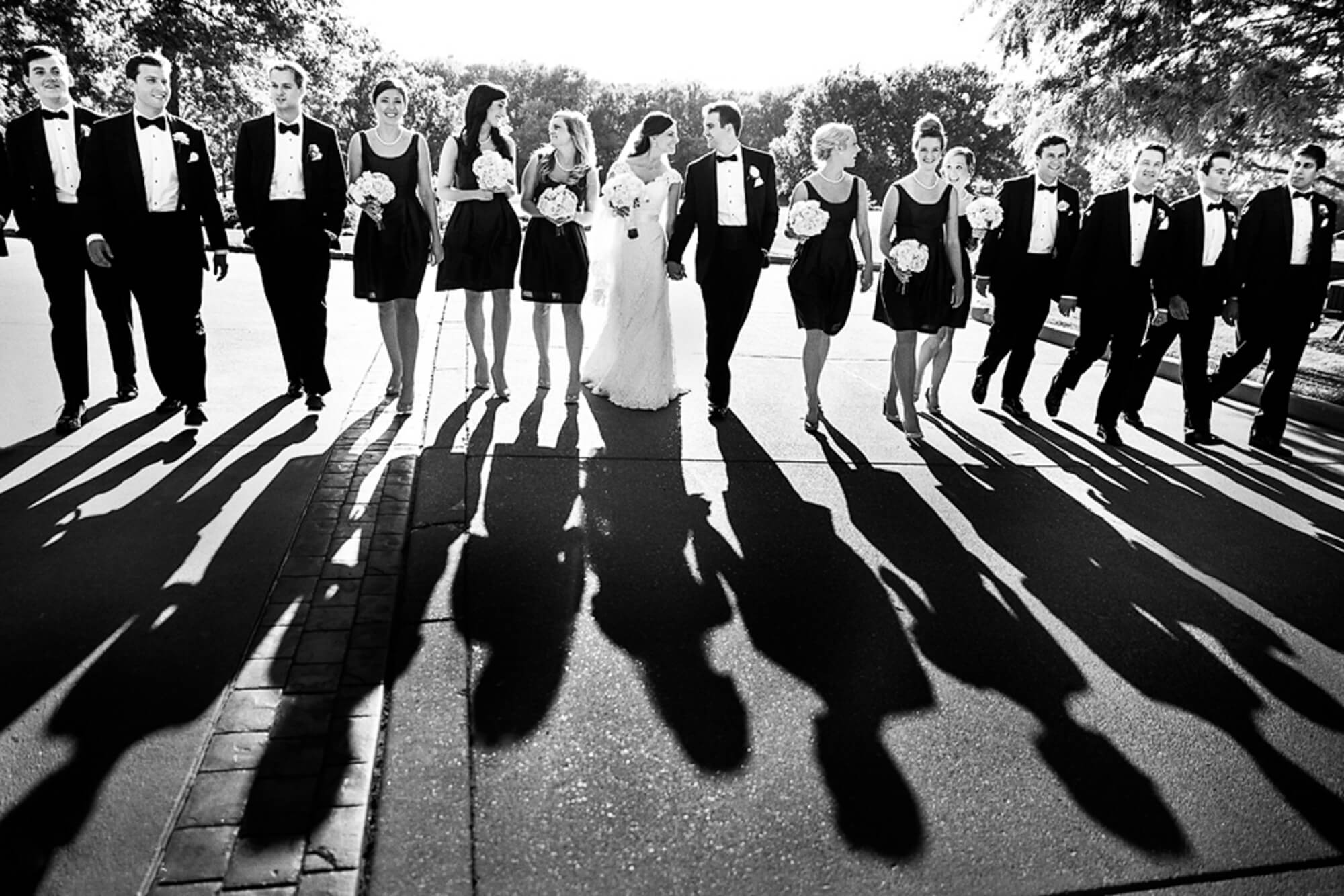 36-bridal-party-silhouette-old-warson-country-club-st-louis.jpg