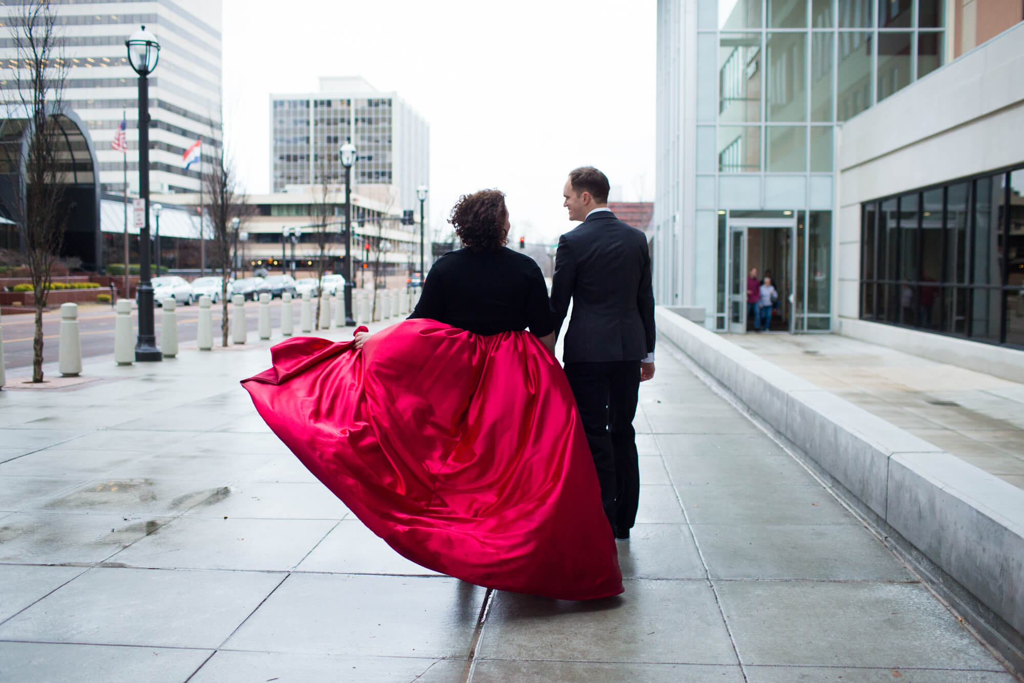 57-red-wedding-dress-courthouse-wedding-st-louis.jpg