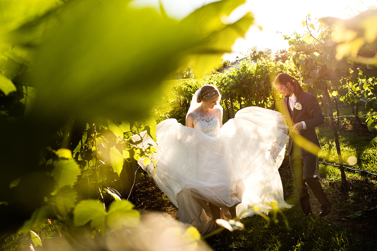 05-noboleis-vineyards-missouri-wedding-bride-groom.jpg