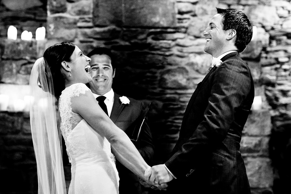 06-laughing-vows-bride-groom-ireland-wedding.jpg