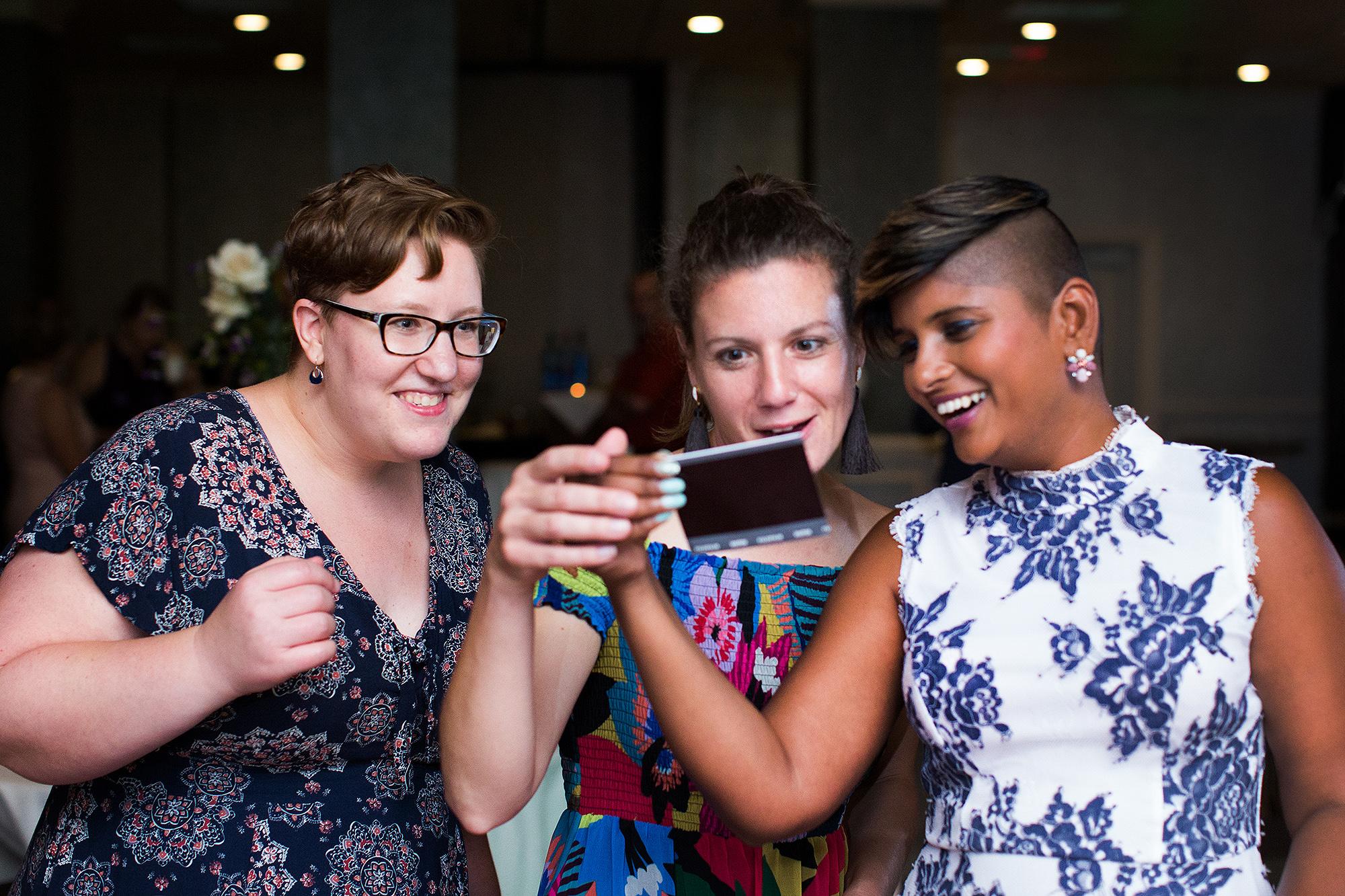 3-wedding-reception-guests-sarah-corbett-photography-polaroids.jpg
