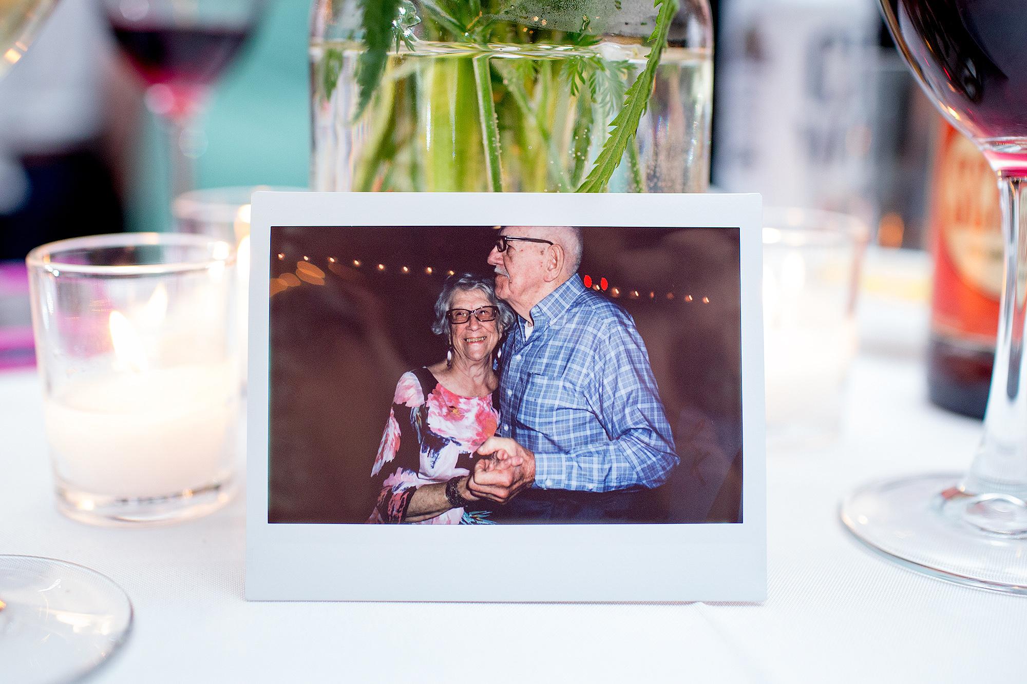 6-grandma-grandpa-dancing-wedding-reception-sarah-corbett-photography-polaroids.jpg