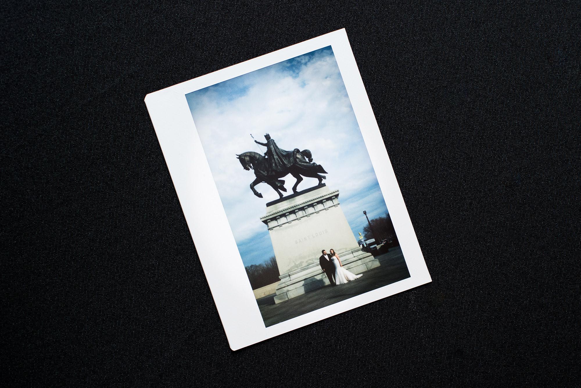 9-st.louis-art-history-museum-s-louis-statue-sarah-corbett-photography-polaroids.jpg