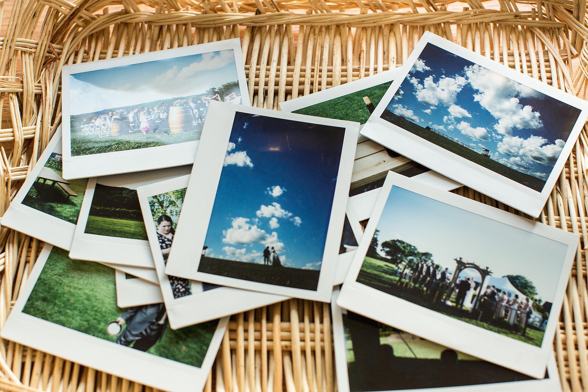 10-sarah-corbett-photography-polaroids.jpg